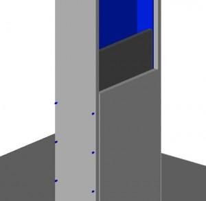kolomtoepassing-afbeelding-2
