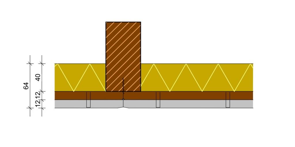 plafond-1-x-12
