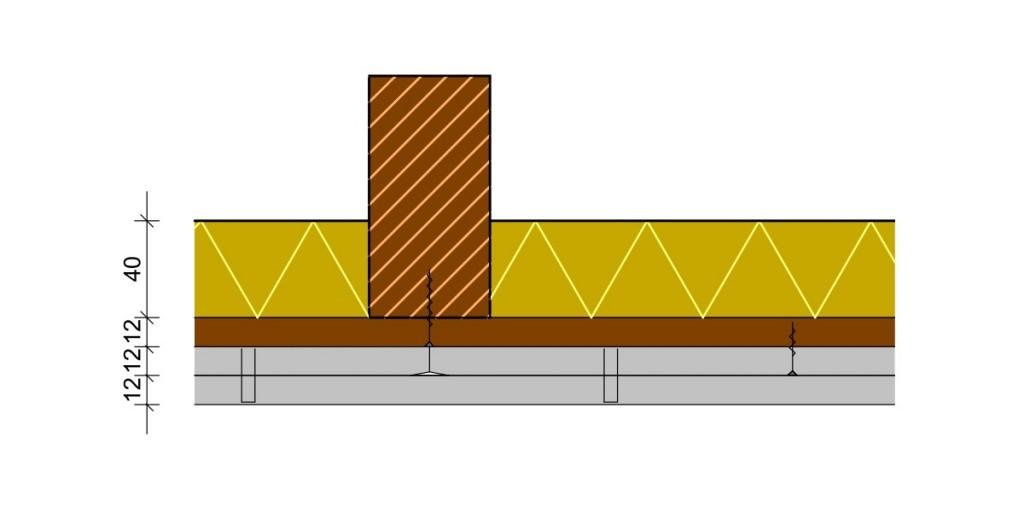 plafond-2-x-12