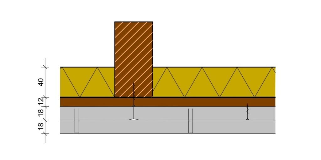 plafond-2-x-18
