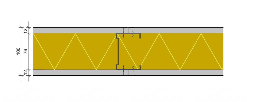 scheidingswand-ms-1-x-12-mm