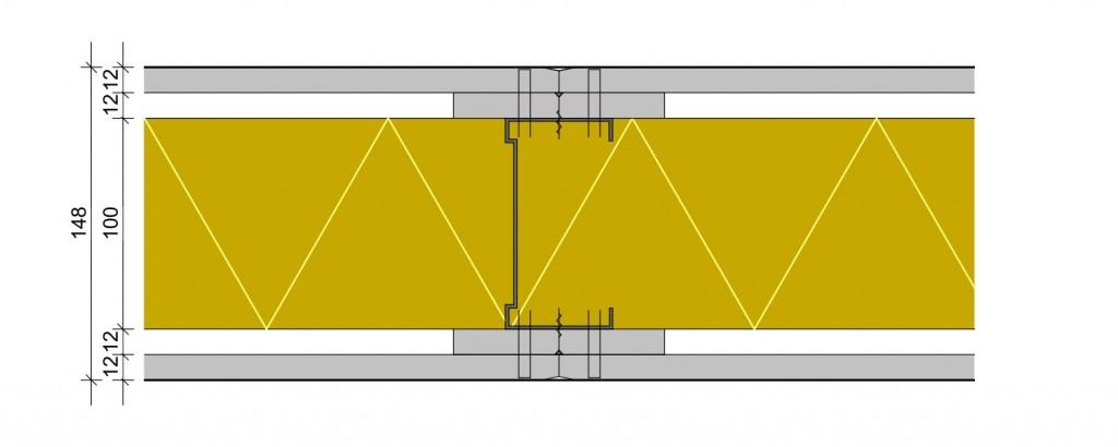 scheidingswand-ms-1-x-12-mm-op-stroken