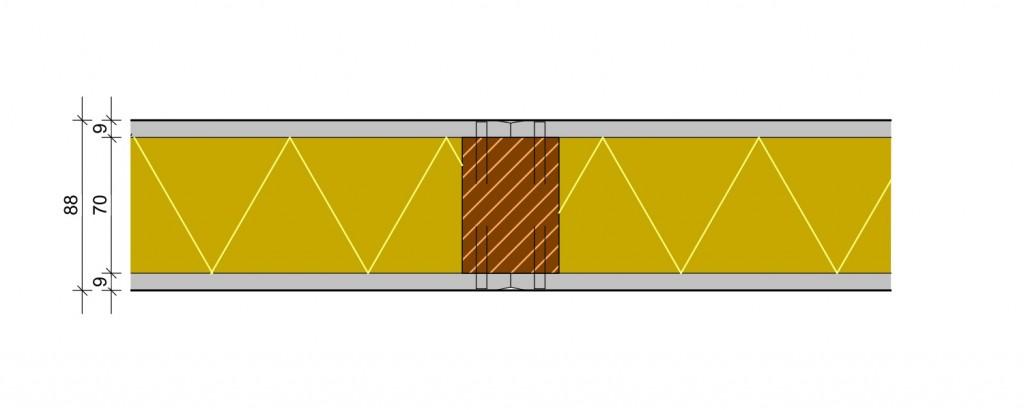 scheidingswand-hout-1-x-9-mm2
